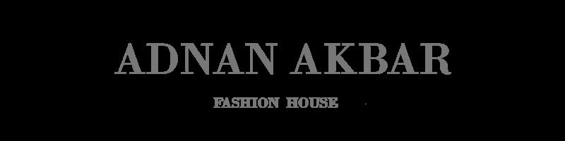 Adnan Akbar | عدنان أكبر